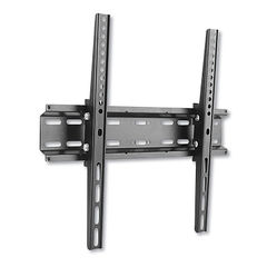 Innovera® Fixed and Tilt TV Wall Mount Thumbnail