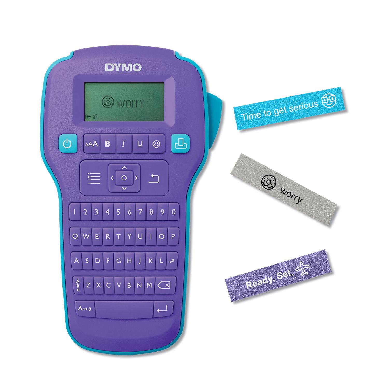 COLORPOP! Color Label Maker By DYMO® DYM2056115