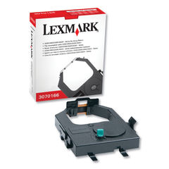 LEX3070166 Thumbnail