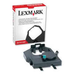 LEX3070169 Thumbnail