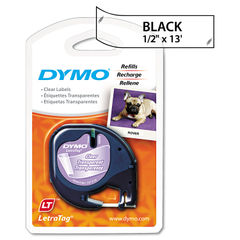 DYM16952 Thumbnail