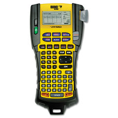 DYMO® Rhino 5200 Industrial Label Maker Thumbnail