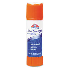 Elmer's® Extra-Strength Office Glue Stick Thumbnail