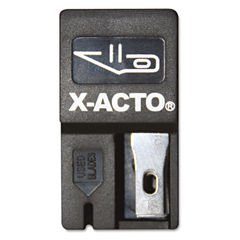 X-ACTO® Blade Dispenser Thumbnail