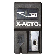 X-ACTO® Blade Dispenser Thumbnail