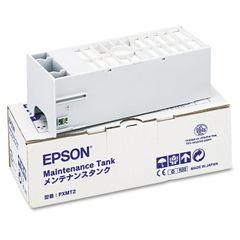 Epson® C12C890191 Ink, Maintenance Stylus Thumbnail