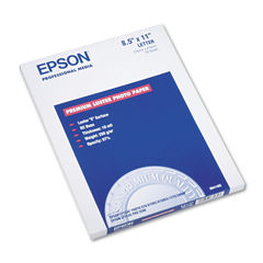 Epson® Ultra Premium Photo Paper Thumbnail