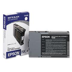 EPST543800 Thumbnail