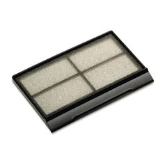 Epson® Replacement Air Filter for Multimedia Projectors Thumbnail