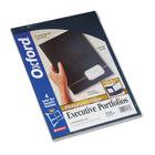 Oxford Presentation Folders