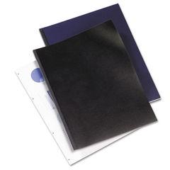 Swingline® GBC® VeloBind® Presentation Covers Thumbnail