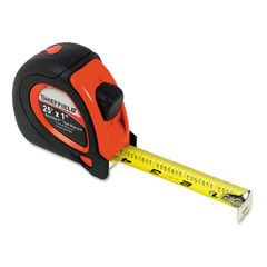 Great Neck® Sheffield® ExtraMark™ Tape Measure Thumbnail