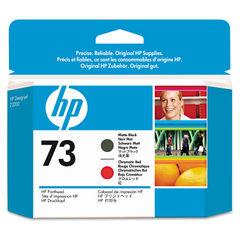 HP CD949A Printhead Thumbnail