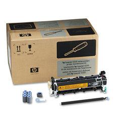 HP Q2429A Maintenance Kit Thumbnail
