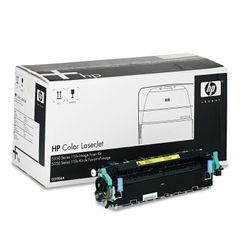 HP Q3984A 110V Fuser Kit Thumbnail