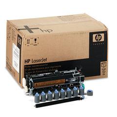 HP Q5421A Maintenance Kit Thumbnail
