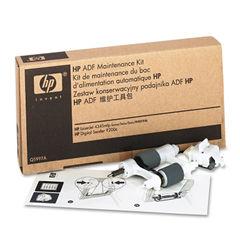 HP Q5997A, Q5998A ADF Maintenance Kit Thumbnail