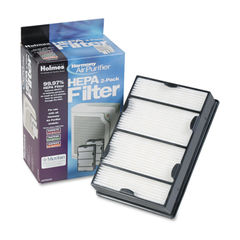 Holmes® Replacement Carbon Filter For Air Purifiers Thumbnail
