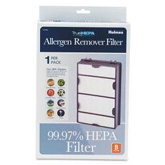 Holmes® Replacement Modular HEPA™ Filter Thumbnail