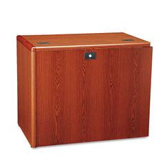 HON® 10700 Series™ Desk Shell Thumbnail