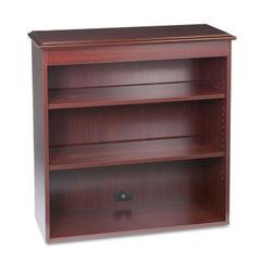 HON® 94000 Series™ Bookcase Hutch Thumbnail
