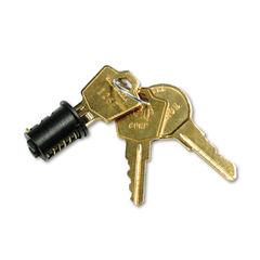 HON® Core Removable Lock Kit Thumbnail