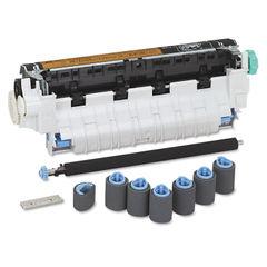Innovera® 501032353 Maintenance Kit Thumbnail