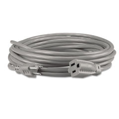 Innovera® Indoor Extension Cord Thumbnail