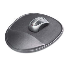 Kelly Computer Supply Memory Foam Mouse Rest Thumbnail