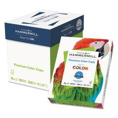 Hammermill® Premium Color Copy Print Paper Thumbnail