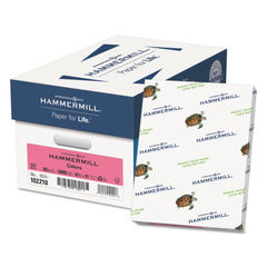 Hammermill® Colors Print Paper Thumbnail