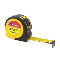 Great Neck® ExtraMark™ Tape Measure Thumbnail