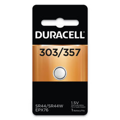 DURD303357PK Thumbnail