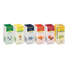 Bigelow® Assorted Herbal Tea Bags Thumbnail