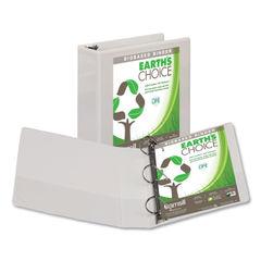 Samsill® Earth's Choice™ Biobased D-Ring View Binder Thumbnail
