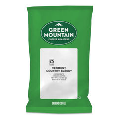 Green Mountain Coffee® Vermont Country Blend® Coffee Fraction Packs Thumbnail