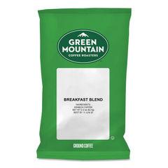Green Mountain Coffee® Breakfast Blend Coffee Fraction Packs Thumbnail