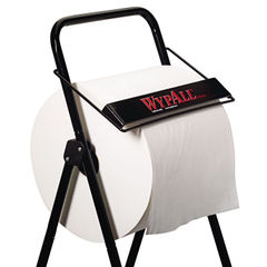 WYPALL* Jumbo Roll Dispenser