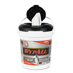 WypAll* X70 Wipers in a Bucket Thumbnail