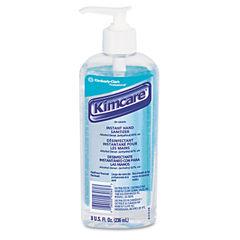 Kleenex Instant Hand Sanitizer | OnTimeSupplies.com