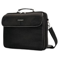 Kensington® SP30 Laptop Computer Case Thumbnail