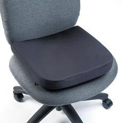 Kensington® Memory Foam Seat Rest Thumbnail