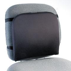 Kensington® Memory Foam Backrest Thumbnail