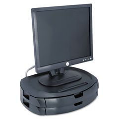 Kantek LCD Monitor Stand Thumbnail