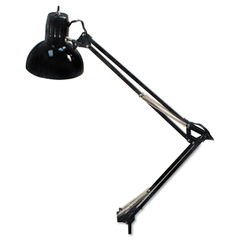 Ledu® Opti Series Swing Arm Lamp Thumbnail