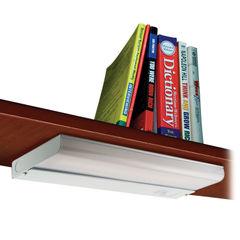 Ledu® Low-Profile Fluorescent Under-Cabinet Light Fixture Thumbnail