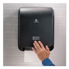 Georgia Pacific® Professional Pacific Blue Ultra™ Paper Towel Dispenser Thumbnail