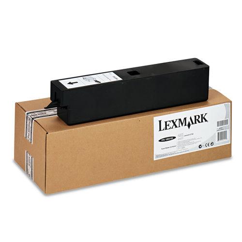 LEX10B3100 Thumbnail