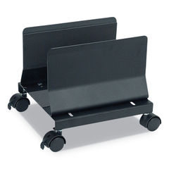 Innovera® Metal Mobile CPU Stand Thumbnail