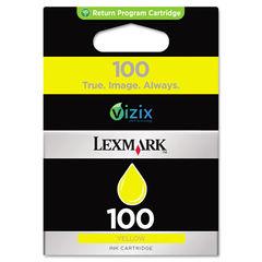 LEX14N0902 Thumbnail